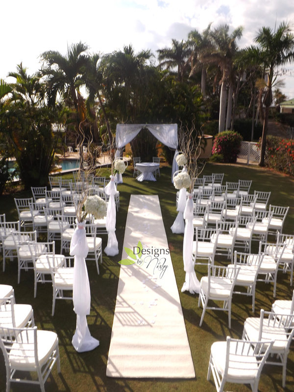 Category Wedding Designs By Nishy Weddings Special Events